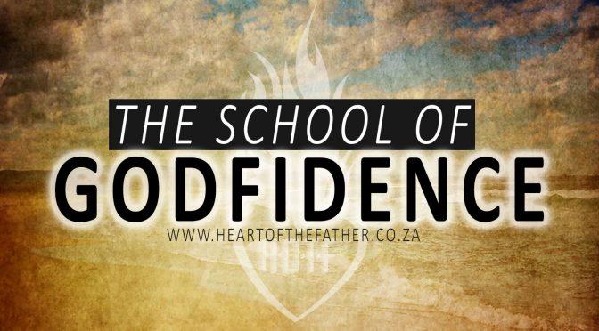 School of Godfidence
